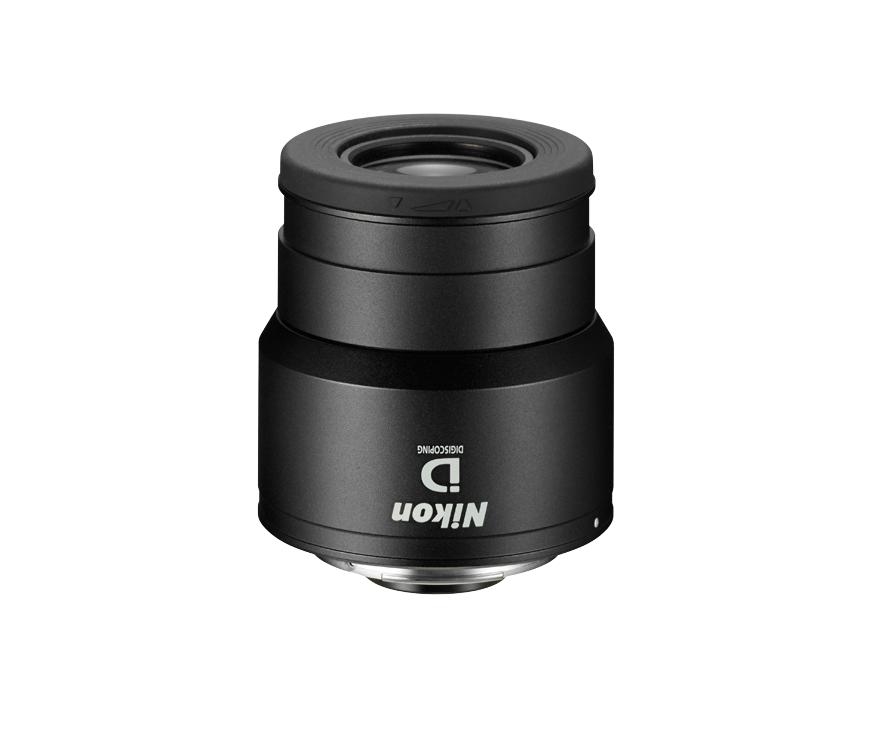 Nikon Окуляр к зрительной трубе MONARCH MEP-38WОкуляры<br>Он эффективно корректирует искривление поля зрения и астигматизм и обеспечивает равномерно высокое разрешение по всему полю зрения, до самого его края. Видимое поле зрения невероятно велико — 66,4°, а большой вынос точки визирования обеспечивает хорошее поле зрения даже для людей, которые носят очки.<br> Увеличение 38-кратное при креплении к зрительной трубе серии MONARCH 82 и 30-кратное при креплении к зрительной трубе серии MONARCH 60.<br><br>Тип: Окуляр к зрительной трубе<br>Влагозащищенность: Окуляр не является водонепроницаемым. При креплении к зрительной трубе Является водонепроницаемым (эквивалент осадков до 5 мм в минуту в течение 30 минут -  длина при закрепленном крепежном кольце для цифроскопии.<br>Поле зрения (°): Угловое 66,4 град<br>Выходной зрачок (мм): 82 2,2 / 60 2,0<br>Вынос точки визирования (мм): 18,5<br>Относительная яркость: 82 4,8 / 60 4,0<br>Артикул: BDB920WA
