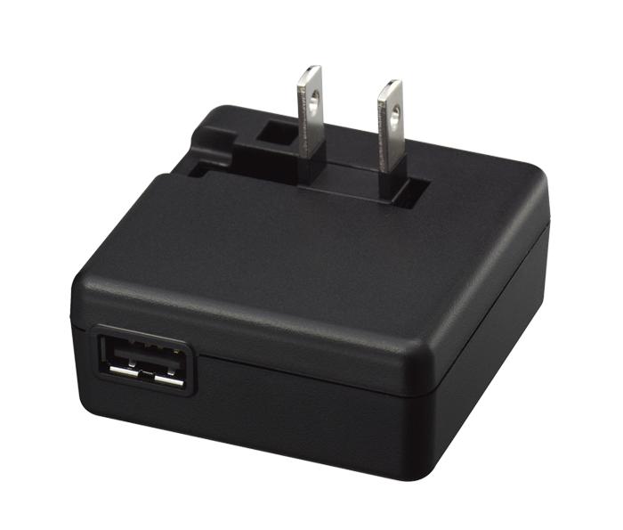 Nikon Сетевое зарядное устройство EH-71PПитание фотокамер<br>Специальный сетевой блок питания для питания и заряда определенных моделей фотокамер COOLPIX непосредственно от электрической розетки. Фотокамеры COOLPIX, совместимые с этим блоком питания, можно заряжать от компьютера с помощью USB-кабеля, входящего в комплект поставки камеры. <br><br><br>Совместима с камерами Coolpix моделей: S810c; S5300; S6800; S6900; S9600; S9700; AW120; P340; P600, S33, S7000, S9900, AW130, P610, P900 <br><br><br>ВНИМАНИЕ: Провод USB в комплекте не идёт!<br><br>Тип: Сетевое зарядное устройство<br>Артикул: VEB021EA
