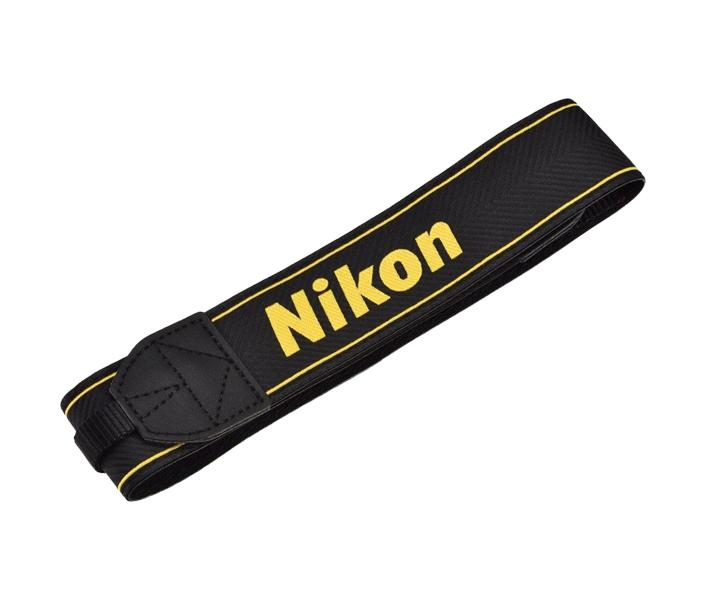 Nikon Ремень для переноски AN-DC16