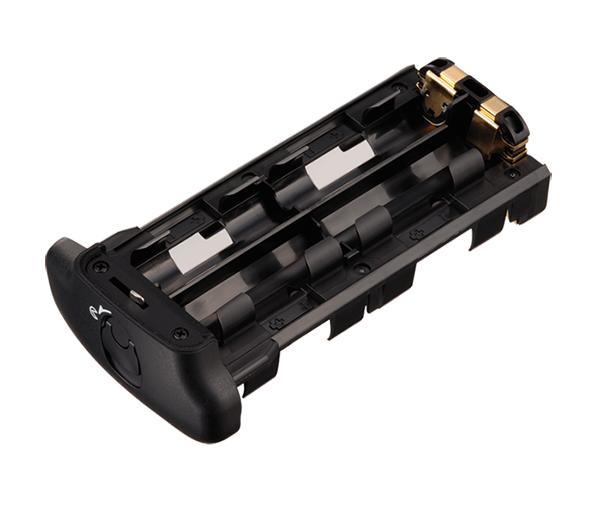 Nikon Держатель для батарей MS-D10