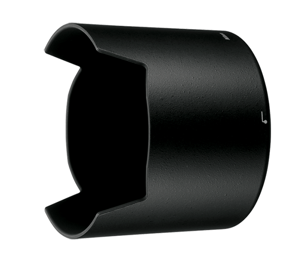 """Nikon Бленда для объектива HB-19Бленды<br>Бленда значительно ослабляет постороннюю засветку, уменьшая блики и устраняя """"раздвоенность"""" изображения. Она также служит для защиты объектива. <br> <br> Подходит для объектива AF-S NIKKOR 28-70mm f/2.8D IF-ED<br><br>Тип: Бленда для объектива<br>Артикул: JAB71901"""