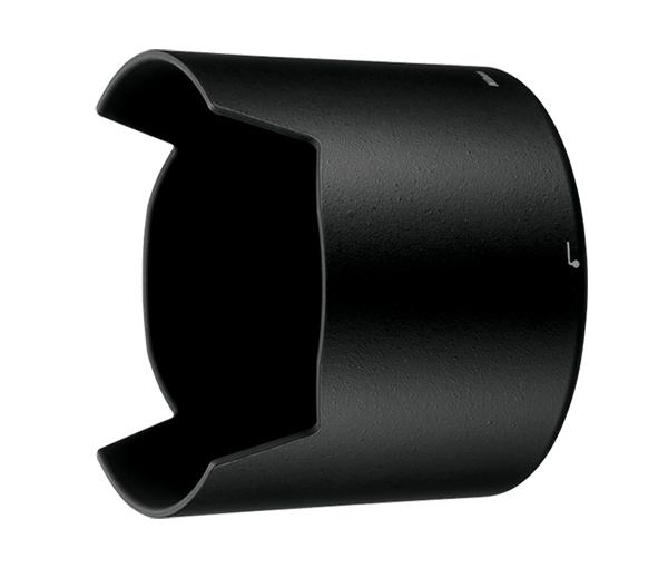 Nikon Бленда для объектива HB-19