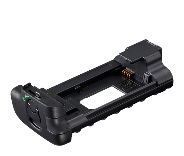 Nikon Держатель для батарей MS-D11EN