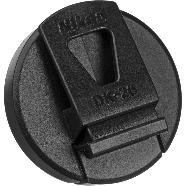 Nikon Крышка окуляра DK-26 от Nikon