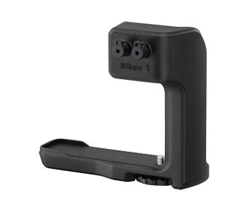 Nikon Подводный оптоволоконный адаптер SR-N10A
