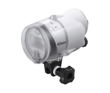 Nikon Подводная вспышка  SB-N10