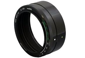 Nikon Бленда для объектива HN-12 60mm LENS HOOD FOR 52mm POLARISER