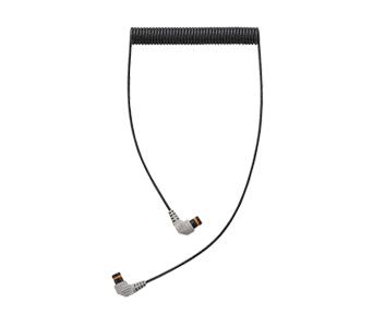 Nikon Подводный оптоволоконный кабель SC-N10A