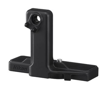 Nikon Подводный оптоволоконный адаптер SR-CP10A