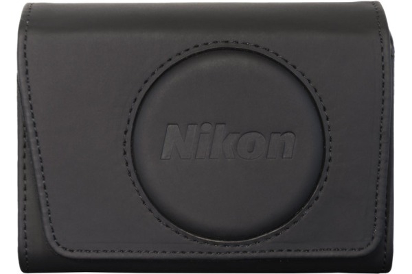 Nikon Чехол CS-S67 для COOLPIX S9900