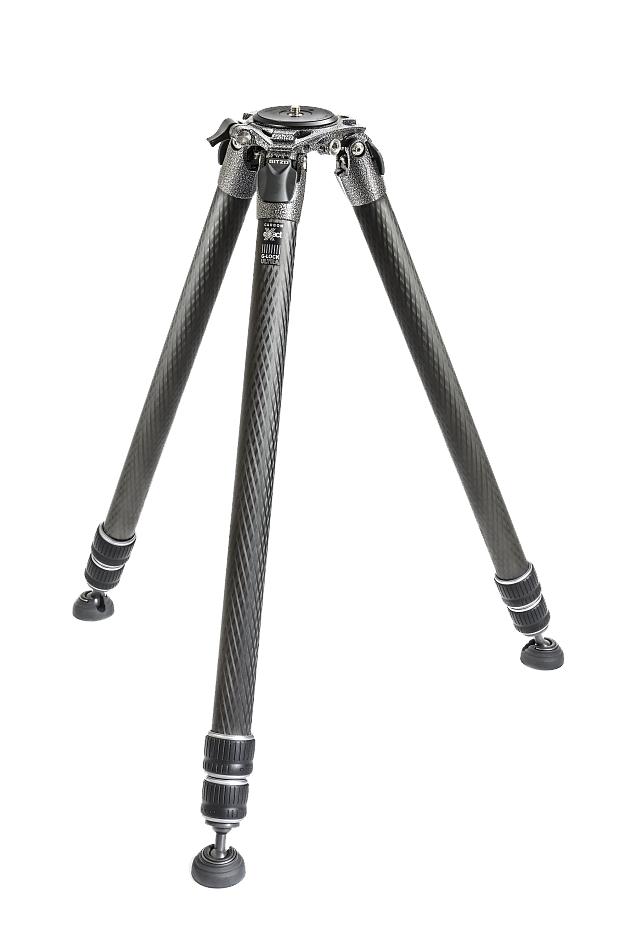 Nikon Штатив Gitzo GT4533LS для фотокамеры