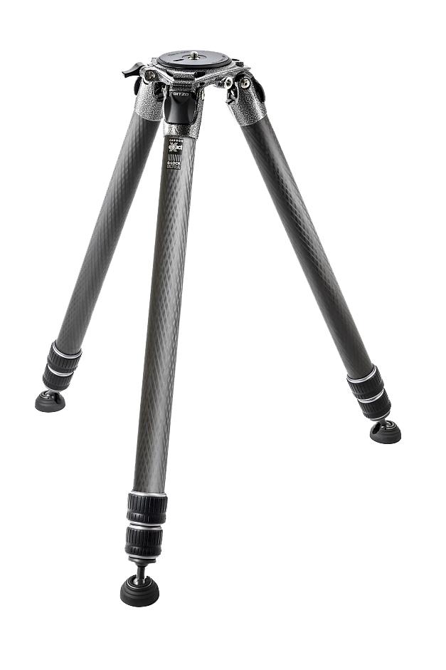 Nikon Штатив Gitzo GT5533LS для фотокамеры