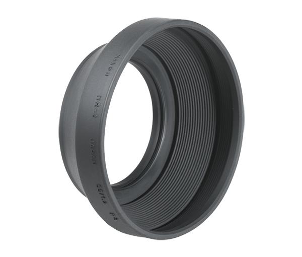 Nikon Бленда для объектива HR-2 50mm Lens Hood MF/AF