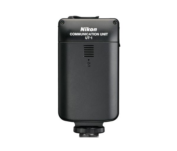 Nikon Передатчик данных UT-1