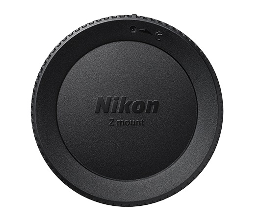 Nikon Защитная крышка BF-N1 от Nikon