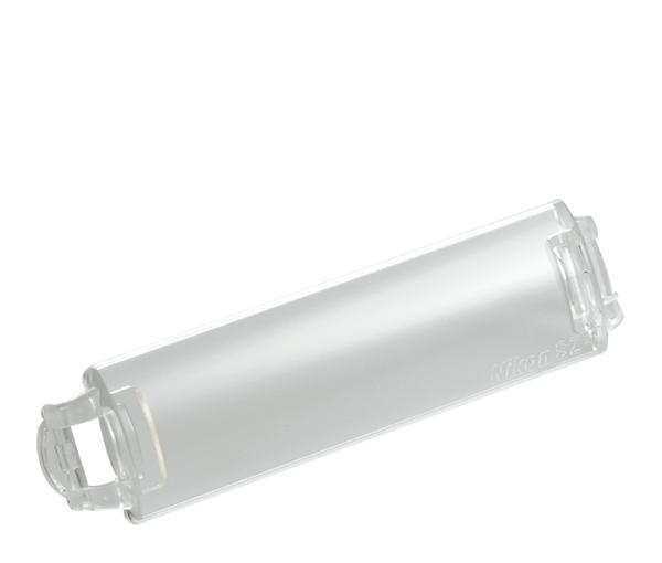 Nikon Держатель для цветных фильтров SZ-1 для вспышки SB-R200Насадки и фильтры<br>Совместим со вспышками SB-R200, Kit R1, KitR1C1<br><br>Тип: Держатель фильтра<br>Артикул: FXA10357