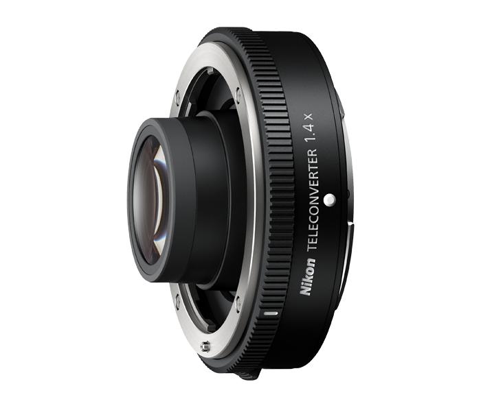 Nikon TELECONVERTER Z TC-1.4x