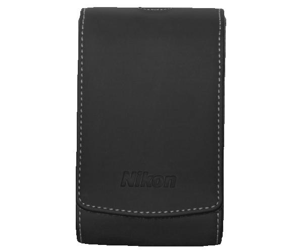 Nikon Чехол для COOLPIX S7000 черный