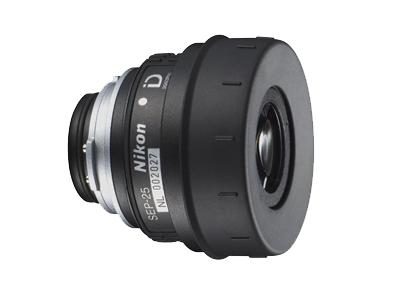 Nikon Окуляр к Prostaff 5 SEP 20x/25x