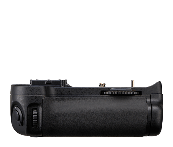 Nikon Универсальный батарейный блок MB-D11