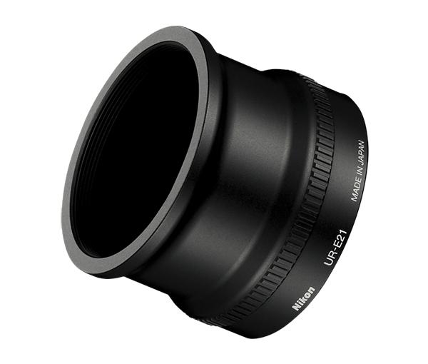 Nikon Переходное кольцо UR-E21