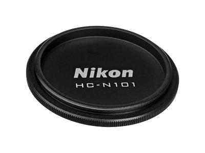 Nikon Крышка HC-N101  для бленды объектива Nikkor 1 10mm
