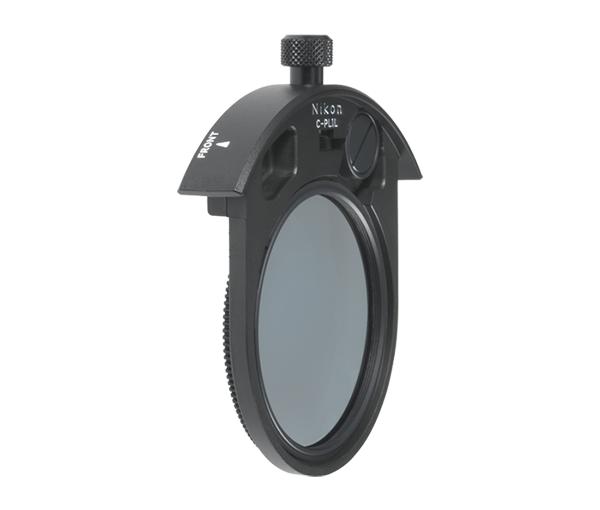 Nikon Поляризационный фильтр 52mm C-PL1LФильтры<br>Этот фильтр предназначен для использования с телеобъективами, оснащенными держателем для вставляемых фильтров. Он снижает количество света, отраженного от неметаллических поверхностей — например, стекла или воды. Достаточно просто повернуть вращающееся кольцо держателя для выбора положения, в котором эффект наиболее заметен. Этот фильтр не влияет на действие автоматической фокусировки или автоматического выбора экспозиции. <br> Диаметр фильтра C-PL1L составляет 52 мм. <br> <br> Применяется для объективов: <br> AF-S 300 мм f/2.8D IF-ED II, <br> AF-S 300mm f/2.8G IF-ED VR, <br> AF-S 400 мм f/2.8D IF-ED II, <br> AF-S 400mm f/2.8G ED VR, <br> AF-S 500 мм f/4D IF-ED II, <br> AF-S 500mm f/4G ED VR, <br> AF-S 600mm f/4G ED VR, <br> AF-S 600 мм f/4D IF-ED II, <br> AF-S 200-400 мм f/4G IF-ED VR<br><br>Тип: Фильтр для объектива<br>Артикул: FTA07501